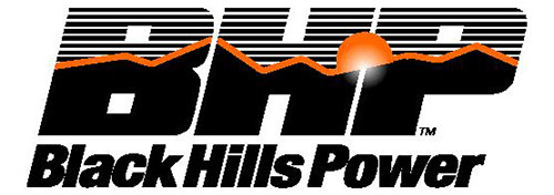 black hills power logo